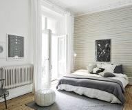 Scandinavian Interior Style A Spacious Flat In Goteborg 11