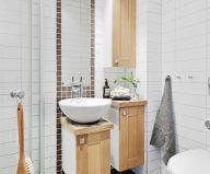 Scandinavian Interior Style A Spacious Flat In Goteborg 14