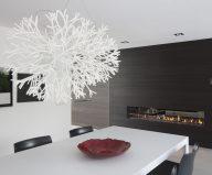 Spee Haelen Minimalism-Style Villa From Lab32 architecten Studio 20