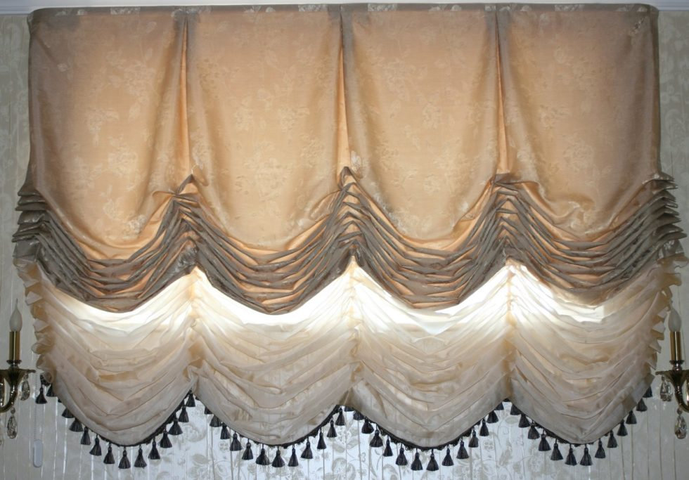 austrian-curtains-design