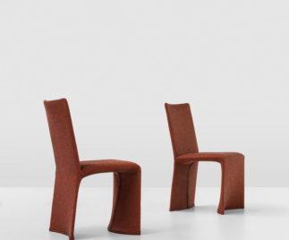 Bonaldo Ketch 01 Bartoli Design