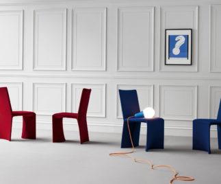 Bonaldo Ketch 02 Bartoli Design