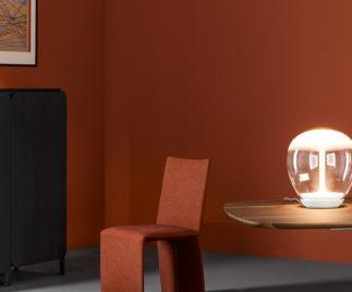 Bonaldo Ketch 03 Bartoli Design