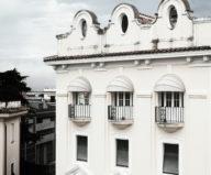 Casa Roma Minimalism And Plenty Of Light In Rome 20