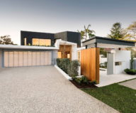 Country Apartments In Australia 1