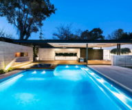 Country Apartments In Australia 12