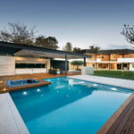 Country Apartments In Australia 13