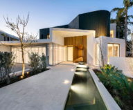Country Apartments In Australia 2