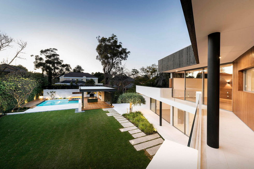 Country Apartments In Australia 3