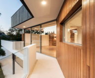 Country Apartments In Australia 4