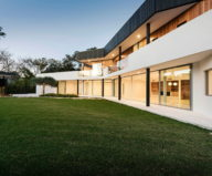 Country Apartments In Australia 5