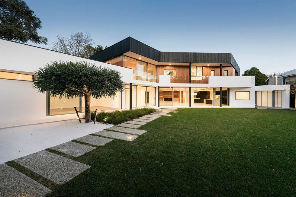 Country Apartments In Australia 6