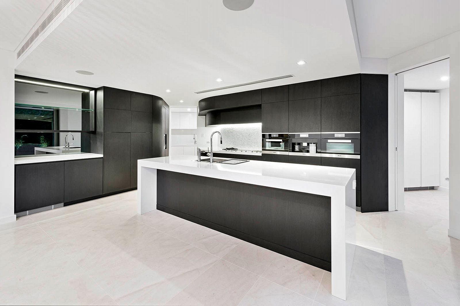 Country apartments in australia for Studio australia