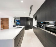 Country Apartments In Australia 8
