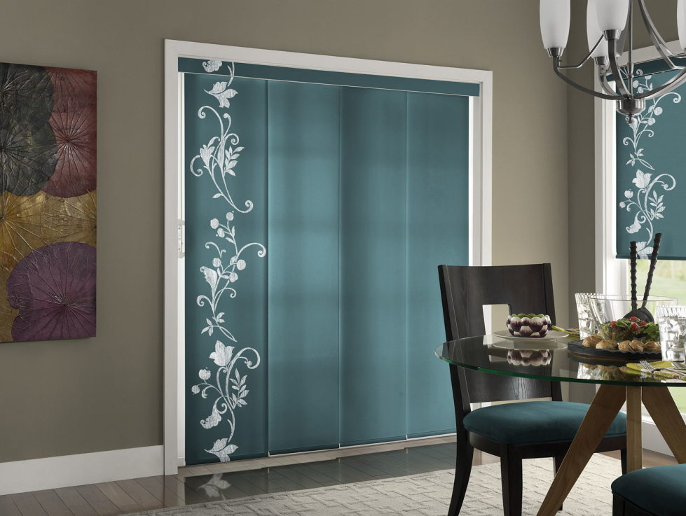Curtains hall green curtain menzilperde net for Living room net curtains