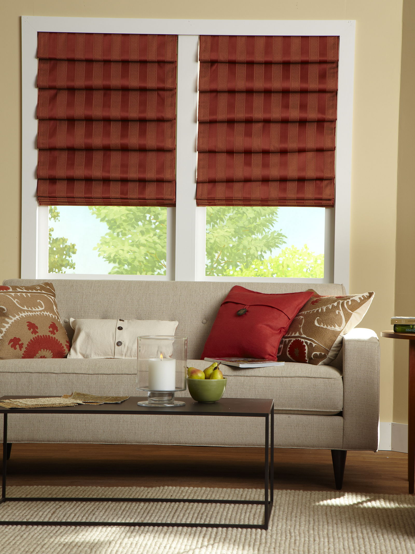 ideas curtains living channel room decoration for stylish