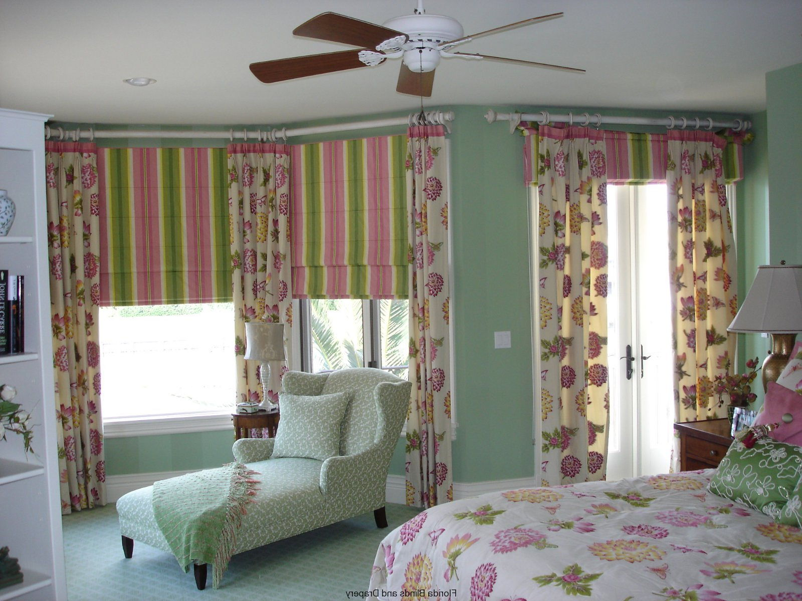 living room drapes and valances living room curtains the best photos of curtains design 20425