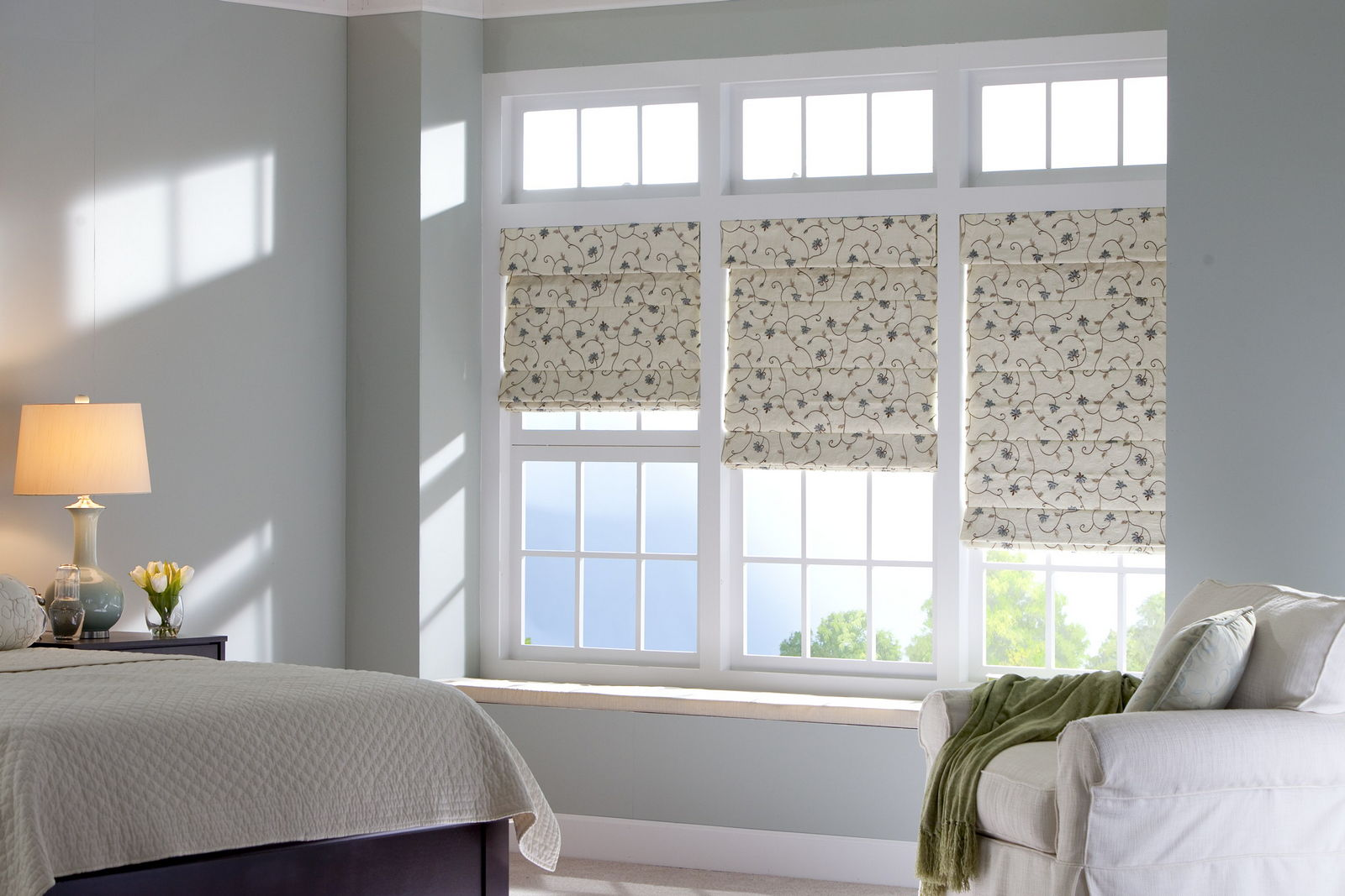 living curtain with ideas modern rooms of room panels popular for styles