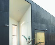 The House Overlooking The Pacific Ocean In Australia The Teeland Architects Project 8