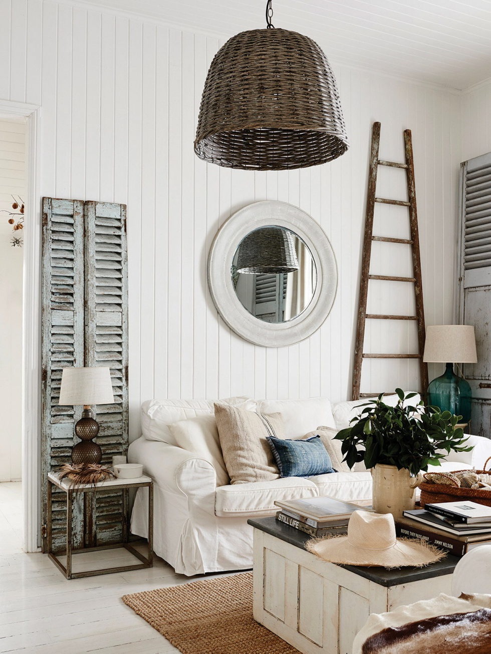 The photographer s house in brisbane - Casa chic roma ...