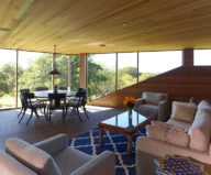 The Villa On The Martha Vineyard Island USA 12