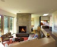 The Villa On The Martha Vineyard Island USA 13