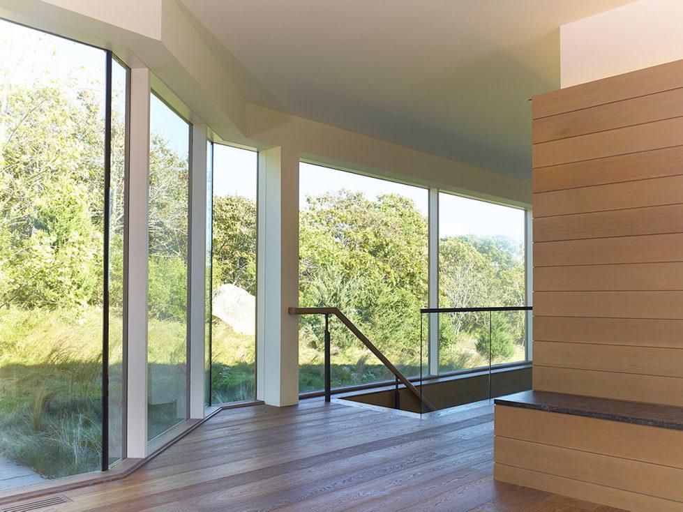 The Villa On The Martha Vineyard Island USA 14