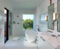 The Villa On The Martha Vineyard Island USA 15