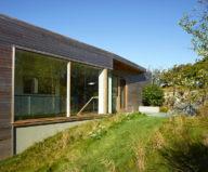 The Villa On The Martha Vineyard Island USA 16