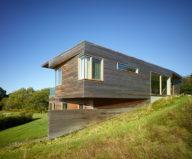 The Villa On The Martha Vineyard Island USA 17