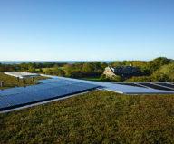The Villa On The Martha Vineyard Island USA 19