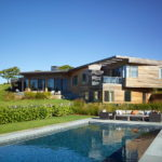 The Villa On The Martha Vineyard Island USA 2
