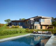 The Villa On The Martha Vineyard Island USA 2