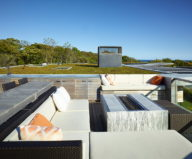 The Villa On The Martha Vineyard Island USA 20