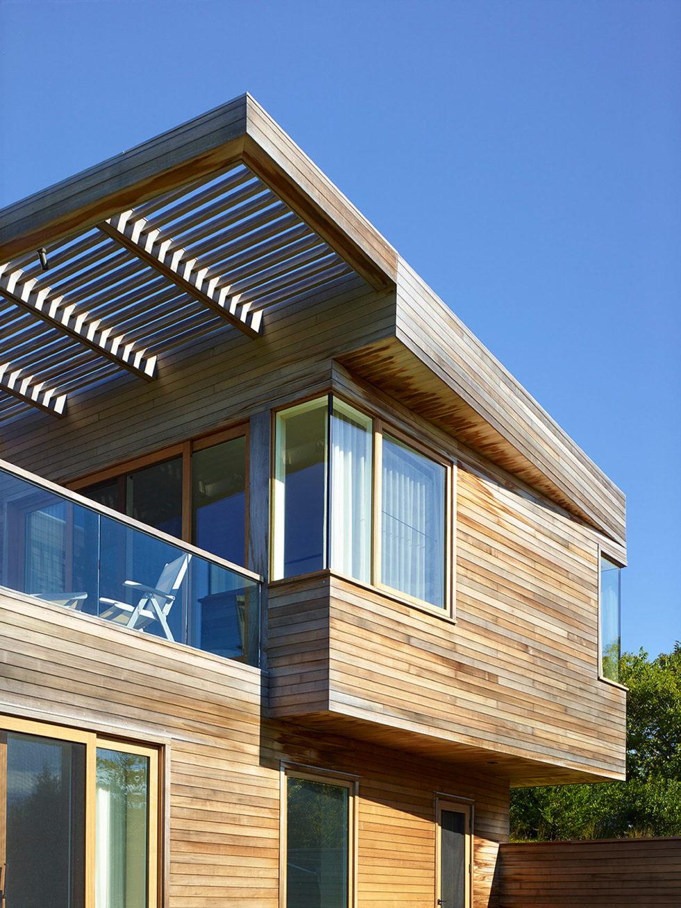 The Villa On The Martha Vineyard Island USA 3