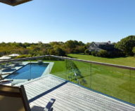 The Villa On The Martha Vineyard Island USA 5
