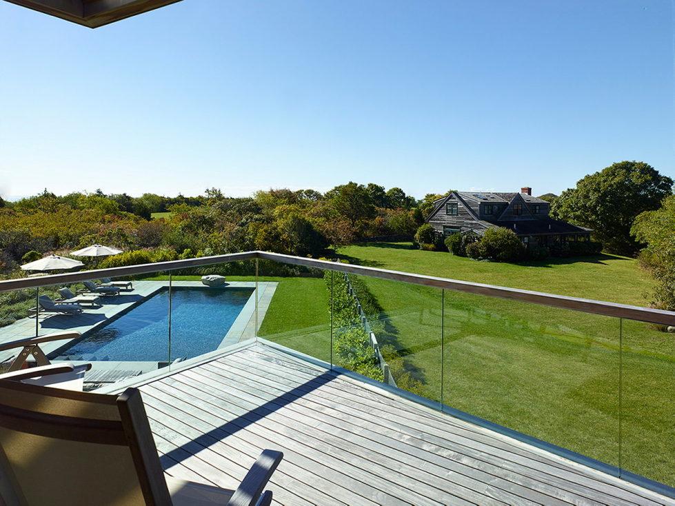 The Villa On The Martha Vineyard Island USA 5