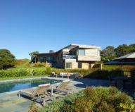 The Villa On The Martha Vineyard Island USA 7