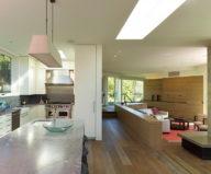 The Villa On The Martha Vineyard Island USA 8