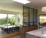 The Villa On The Martha Vineyard Island USA 9