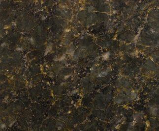 Uba Tuba granite 2
