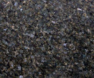 Uba Tuba granite 3