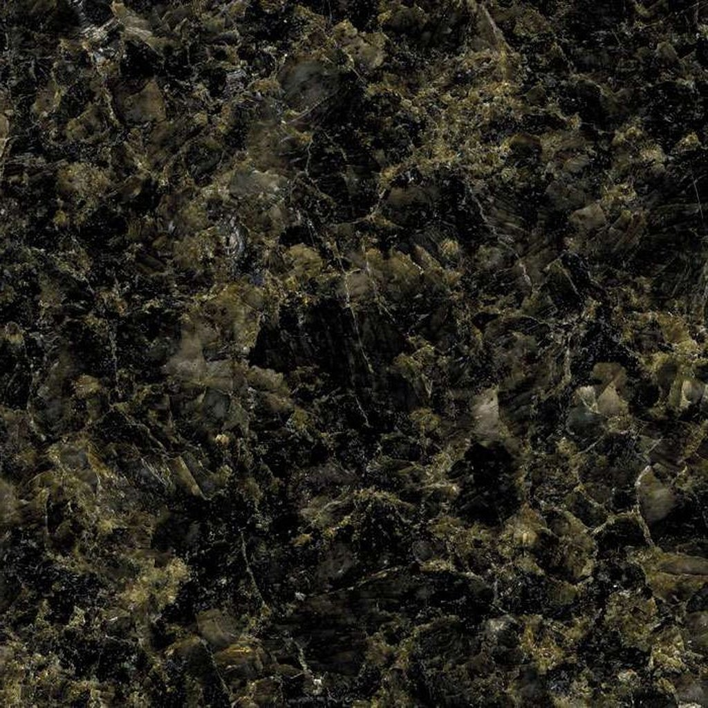 - Uba Tuba Granite - Best Design Ideas