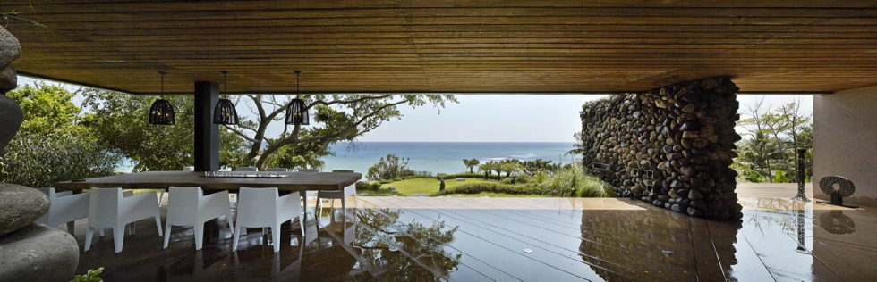 Atolan House The Amazing Residency Overlooking The Pacific Ocean 10