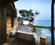 Atolan House The Amazing Residency Overlooking The Pacific Ocean 13