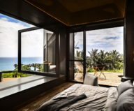 Atolan House The Amazing Residency Overlooking The Pacific Ocean 17
