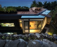 Atolan House The Amazing Residency Overlooking The Pacific Ocean