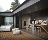 Atolan House The Amazing Residency Overlooking The Pacific Ocean 23