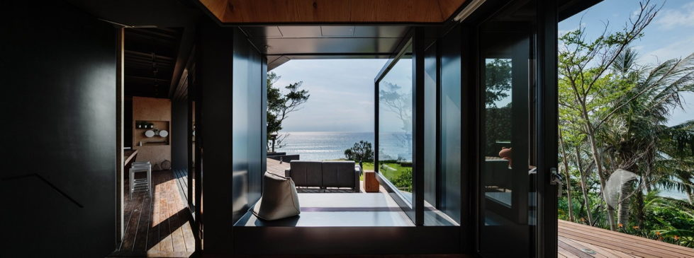 Atolan House The Amazing Residency Overlooking The Pacific Ocean 28