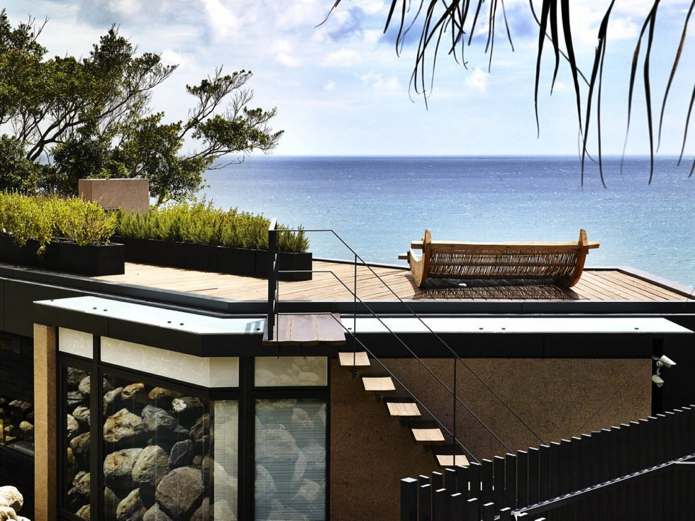 Atolan House The Amazing Residency Overlooking The Pacific Ocean 29